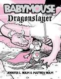 babymousedragonslayer