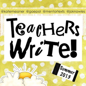 c31b1-teacherswrite2013button